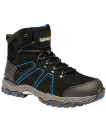 Pro Downburst S1P Safety Hiker